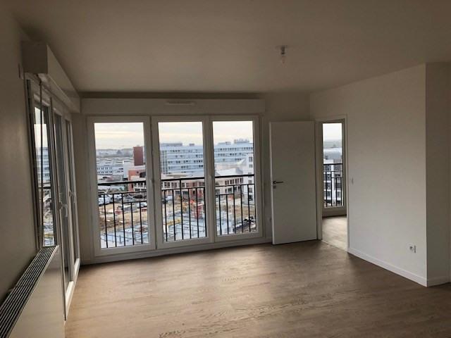 Location appartement Clamart 1000€ CC - Photo 3