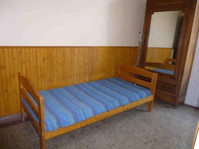 Location vacances appartement Pornichet 321€ - Photo 5