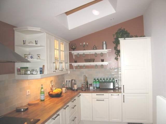 Deluxe sale house / villa Louhans 15 minutes 397000€ - Picture 12