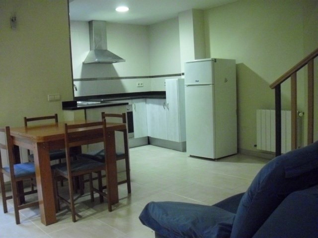 Sale apartment Figueras 98000€ - Picture 8