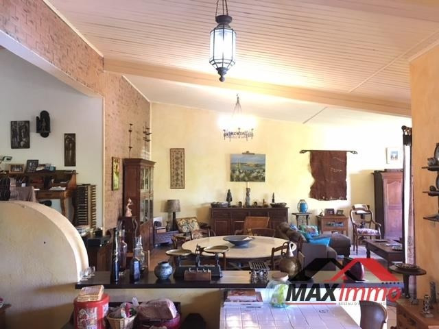 Vente de prestige maison / villa St paul 567 000€ - Photo 4