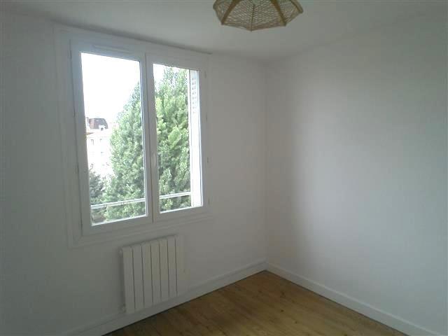 Location appartement Villefranche sur saone 488€ CC - Photo 3