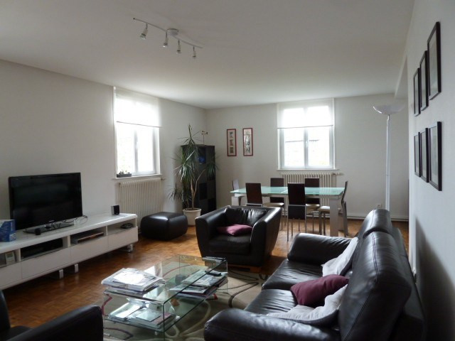 Sale apartment Coutances 218 500€ - Picture 2