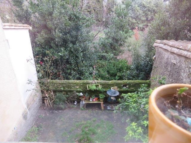 Vente maison / villa Carcassonne 67000€ - Photo 5