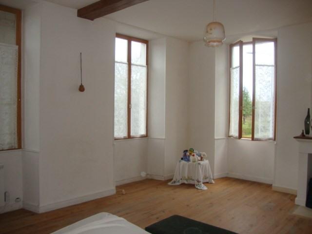 Vente maison / villa Landes 148500€ - Photo 7