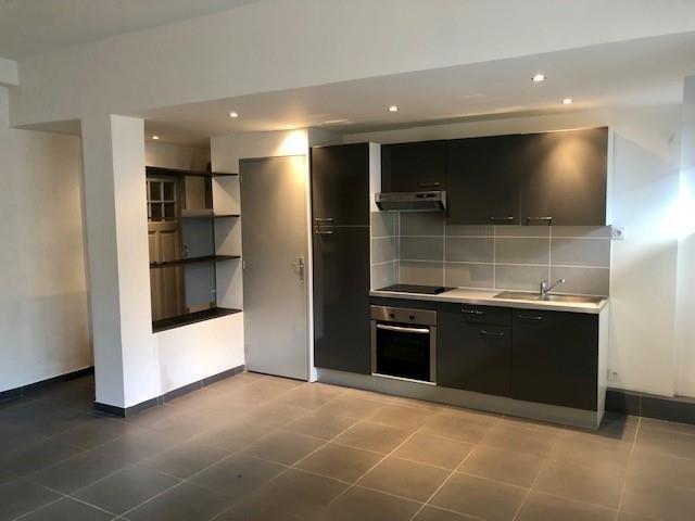 Location appartement Toulouse 590€ CC - Photo 4