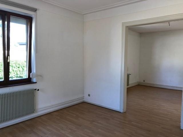 Location maison / villa Strasbourg 1 400€ CC - Photo 10