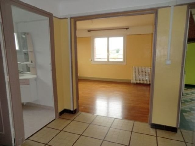 Rental apartment St marcel 565€ CC - Picture 7
