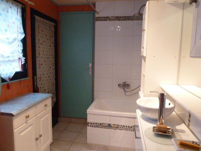 Produit d'investissement maison / villa Lillers 60000€ - Photo 5