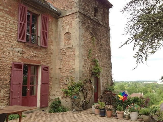 Vente maison / villa Médan 995 000€ - Photo 6