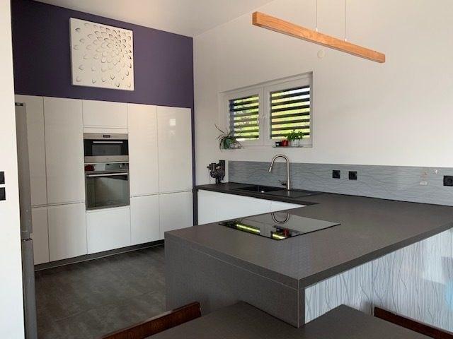Vente de prestige maison / villa Vernaison 765000€ - Photo 3