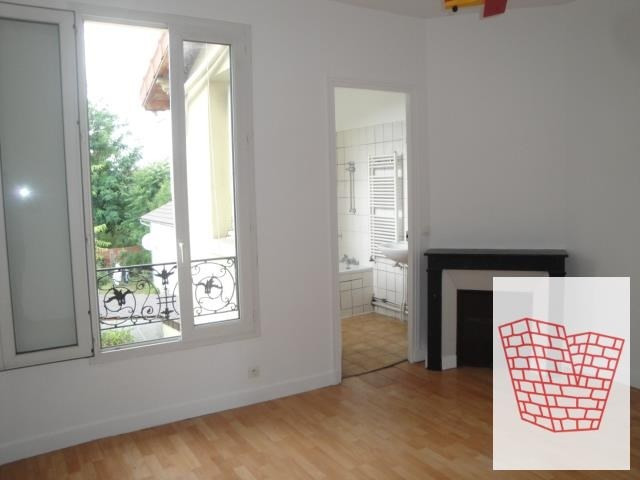 Sale house / villa Colombes 319 000€ - Picture 1
