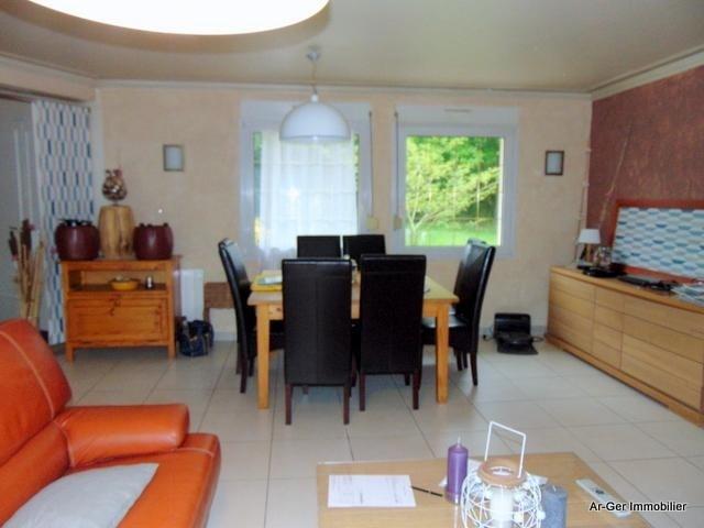 Sale house / villa Plouagat 353298€ - Picture 4