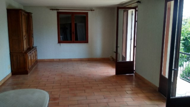 Vente maison / villa Colayrac saint cirq 160000€ - Photo 10