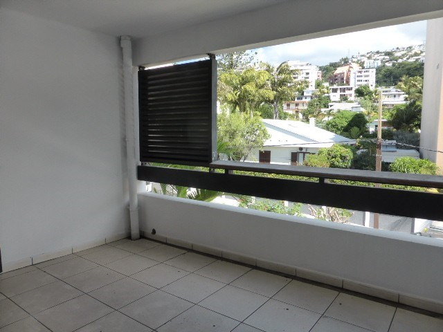 Vente appartement St denis 89000€ - Photo 7