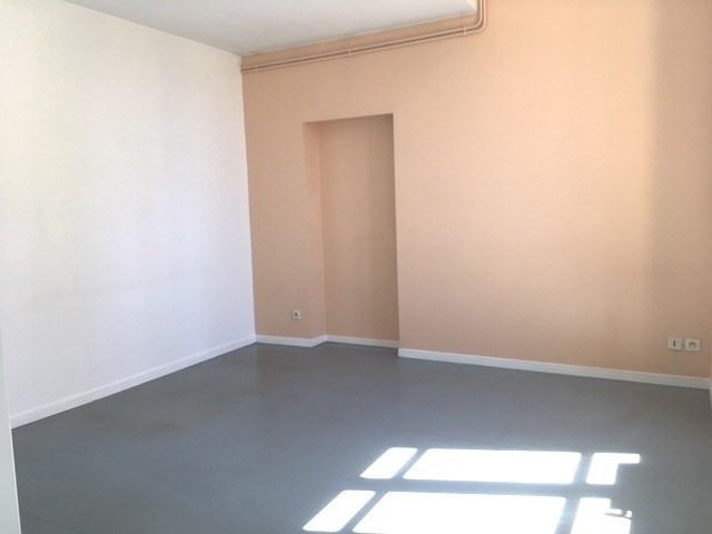 Location appartement Romans-sur-isère 460€ CC - Photo 3