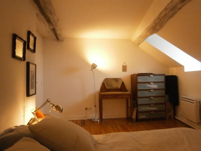 Location appartement Fontainebleau 1 450€ CC - Photo 22