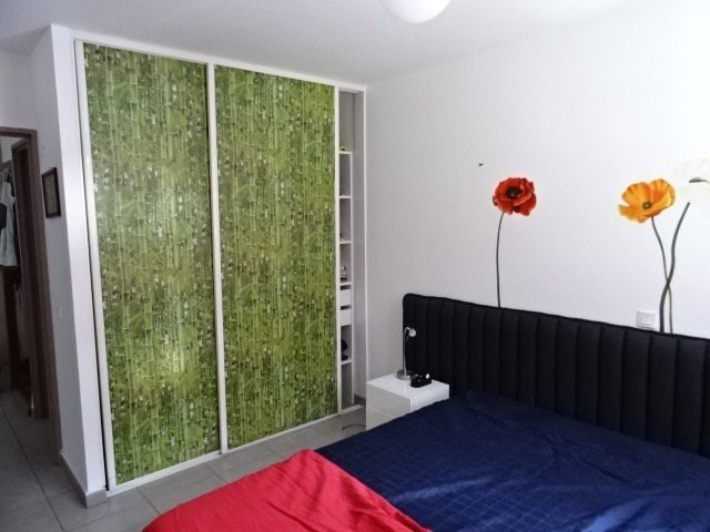 Vente appartement St denis 183000€ - Photo 4