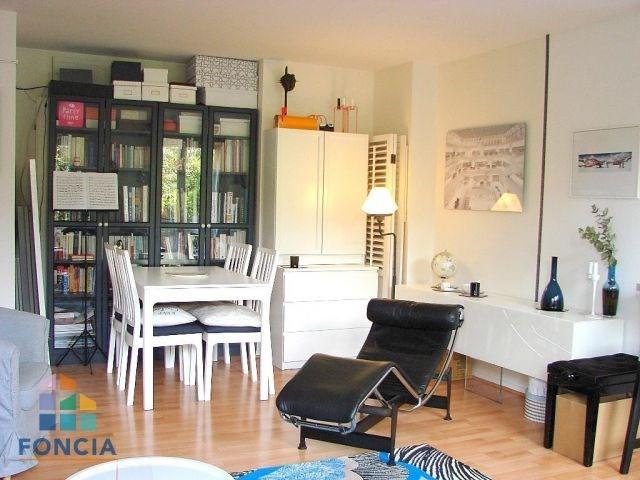 Location appartement Suresnes 1100€ CC - Photo 5