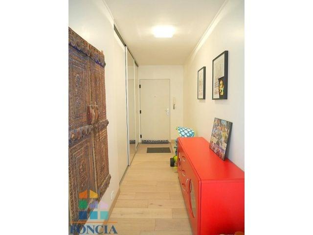 Rental apartment Suresnes 2300€ CC - Picture 7