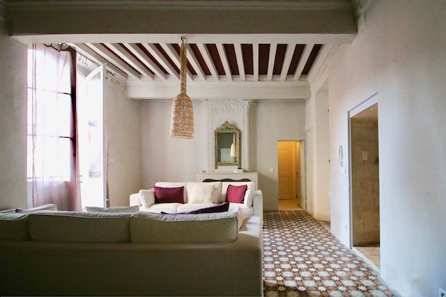 Deluxe sale house / villa Arles 1 650 000€ - Picture 6