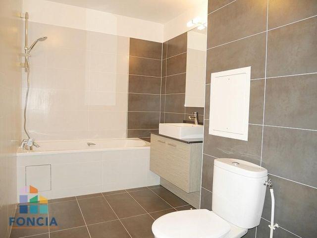 Location appartement Suresnes 855€ CC - Photo 4