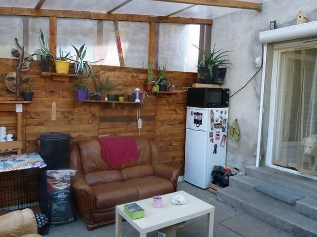Sale house / villa Verrieres-en-forez 64000€ - Picture 3