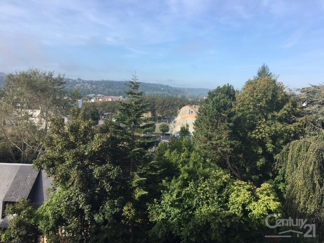 Vendita appartamento Trouville sur mer 149000€ - Fotografia 3