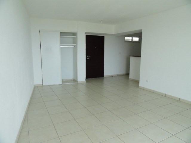 Vente appartement Ste clotilde 124000€ - Photo 3