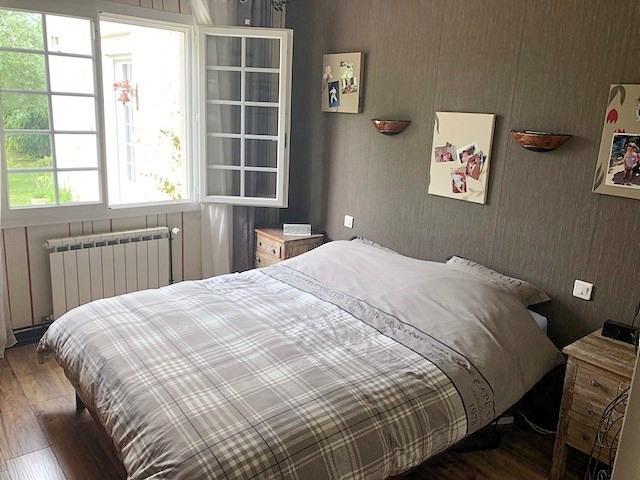 Sale house / villa Saint palais sur mer 522500€ - Picture 9