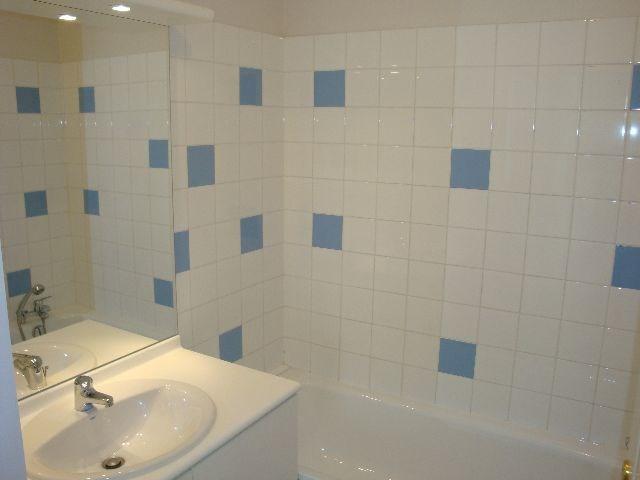 Location appartement Lyon 3ème 665€ CC - Photo 8