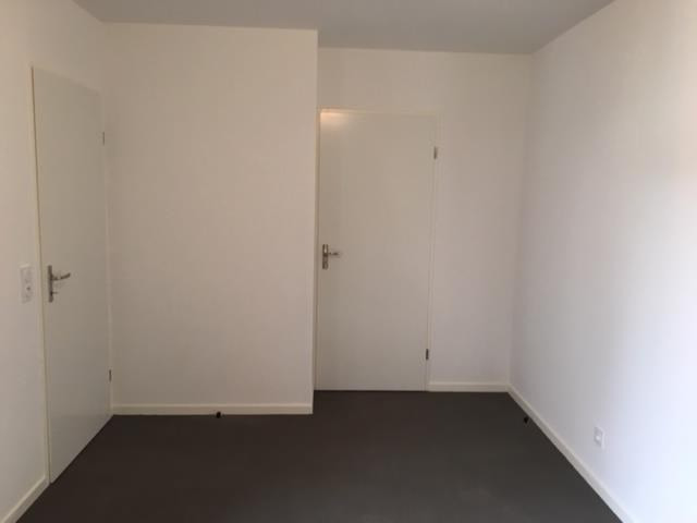 Location appartement Fontenay le fleury 753€ CC - Photo 3