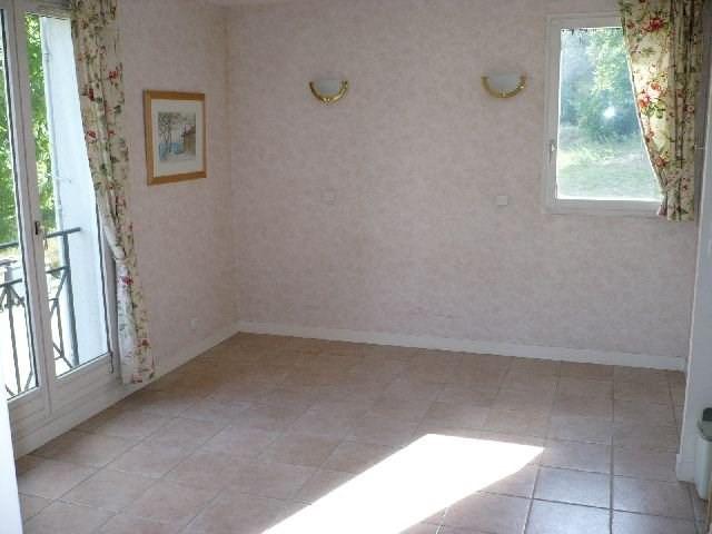 Rental apartment Villennes sur seine 580€ CC - Picture 2