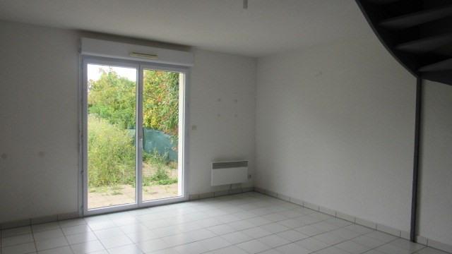 Sale house / villa Saint-jean-d'angély 93090€ - Picture 4