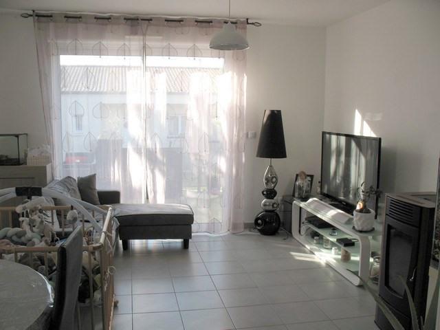 Sale house / villa Etaules 196500€ - Picture 3