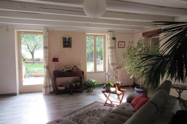 Vente maison / villa Tonnay-charente 274300€ - Photo 7
