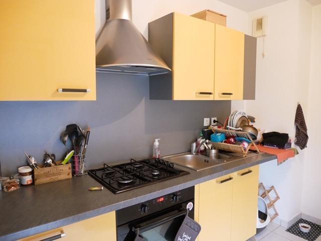 Investment property apartment Olonne sur mer 207500€ - Picture 2