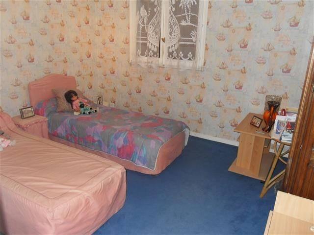 Venta  casa Epernon 233200€ - Fotografía 6