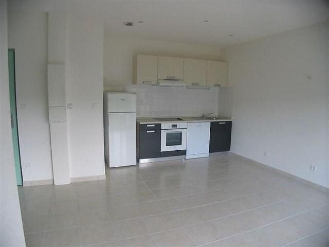 Location appartement Le chambon sur lignon 435€ CC - Photo 1
