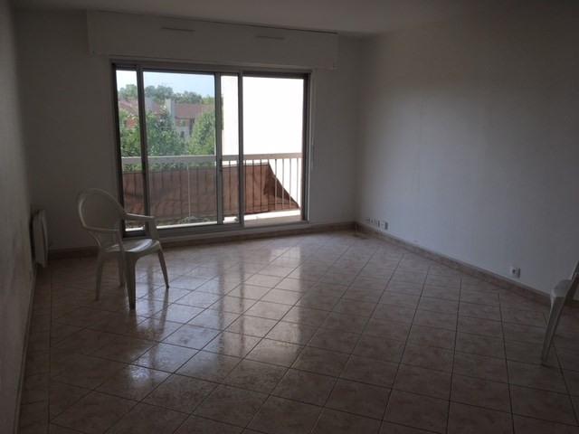 Location appartement Bagneux 1250€ CC - Photo 5
