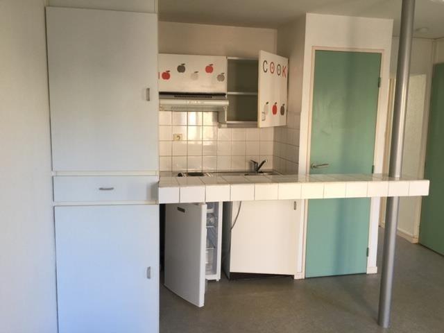 Sale building Poitiers 174900€ - Picture 6