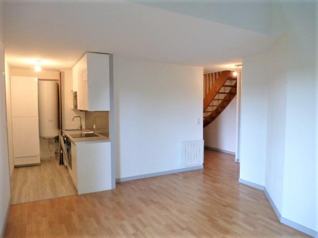 Vente appartement Capbreton 227900€ - Photo 2