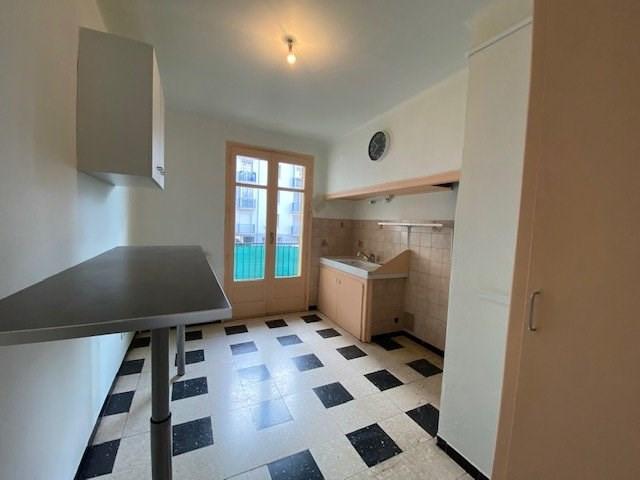 Vente appartement Perpignan 50000€ - Photo 2