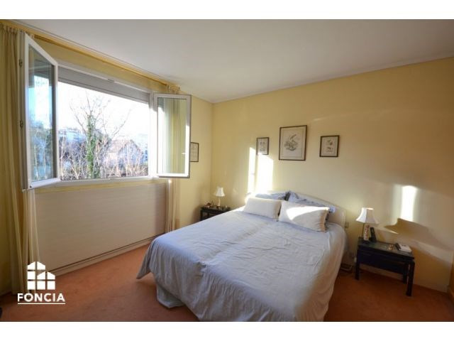 Sale apartment Suresnes 449 000€ - Picture 7