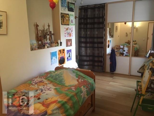 Vendita appartamento Divonne les bains 720000€ - Fotografia 11