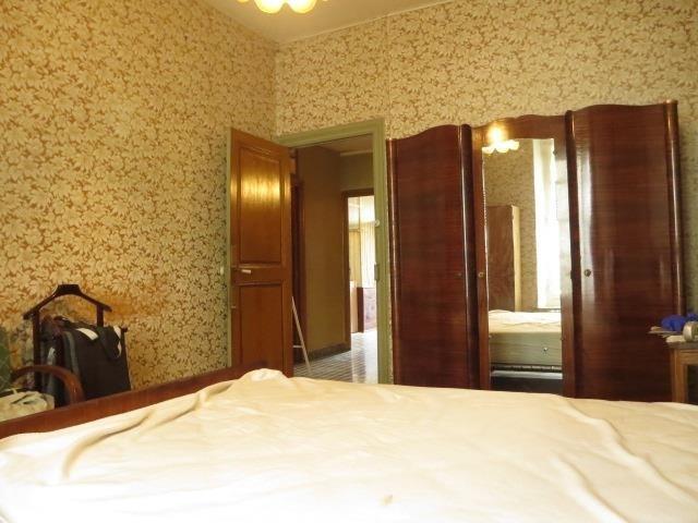 Vente maison / villa Carcassonne 129500€ - Photo 10