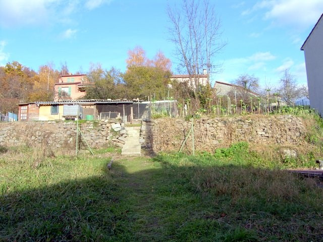 Vente terrain Prats de mollo la preste 39000€ - Photo 4