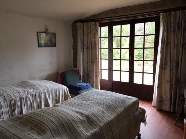 Vente de prestige maison / villa Baden 566000€ - Photo 9