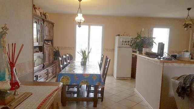 Sale house / villa Cuisery - 6 minutes 159000€ - Picture 2