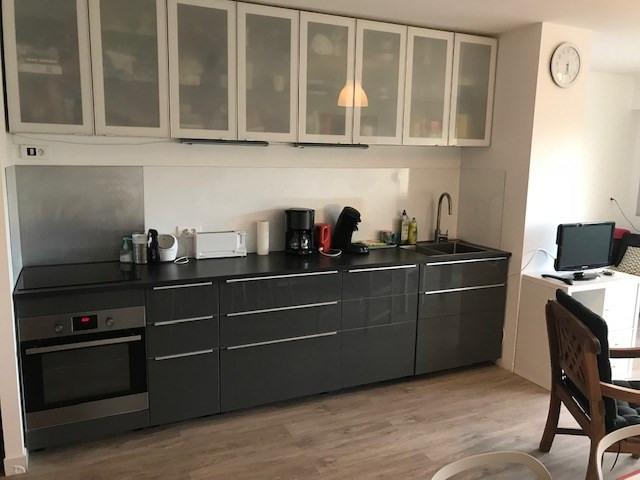 Venta  apartamento Le touquet paris plage 378000€ - Fotografía 2